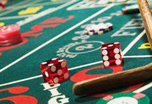 kasiino mängud